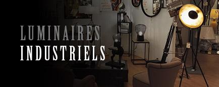 luminaires d 39 ext rieur design et clairage int rieur jeancel luminaire. Black Bedroom Furniture Sets. Home Design Ideas