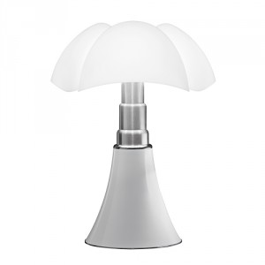 Pipistrello Blanche LED - Martinelli
