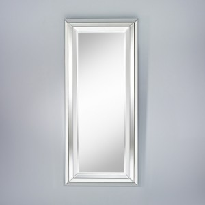 Miroir Bright Large 70x160 cm