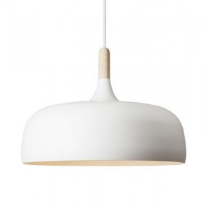 Acorn suspension - Northern Lighting