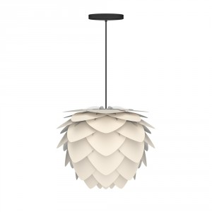 Suspension Aluvia Perle - Umage