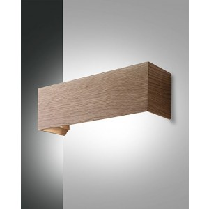 Applique Led Fabas Luce Badia