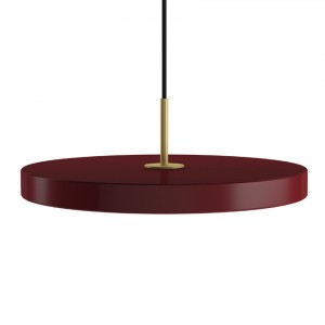 Suspension Asteria Ruby - Vita Copenhagen