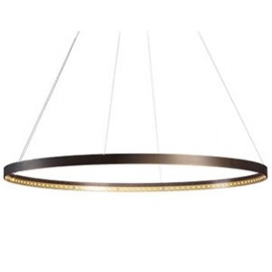 Suspension LED Circle Prestige D.80 - Le Deun