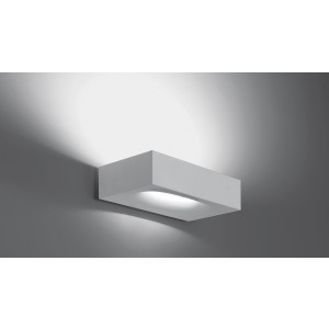 Melete applique LED - Artemide