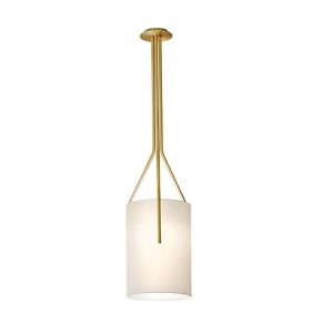 Suspension Arborescence  -CVL Contract- XS H.125