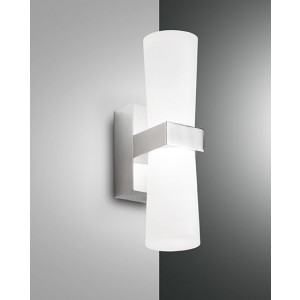 Applique LED Iglesias 8W IP44