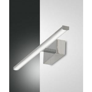 Applique LED Nala 10W IP44