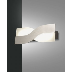 Applique LED Riace 10W