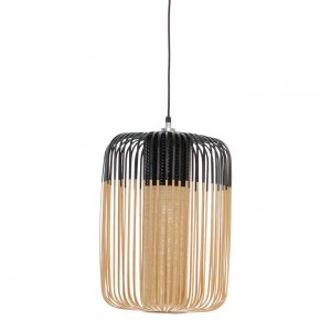 Suspension Bamboo L - Forestier