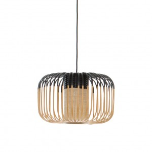 Suspension Bamboo S - Forestier