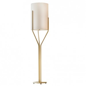 Lampadaire Arborescence -CVL Contract- XL H.180 et D.40