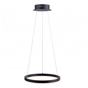 Suspension LED Circus D.45