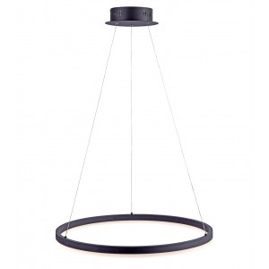 Suspension LED Circus D.60