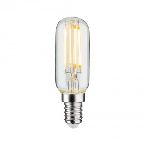 Ampoule tube Led 4.8W 470lm (=40W)