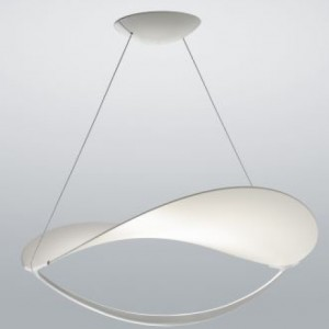 Suspension LED Plena - Foscarini