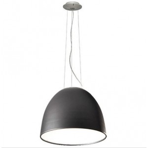 Nur Mini suspension - Artemide
