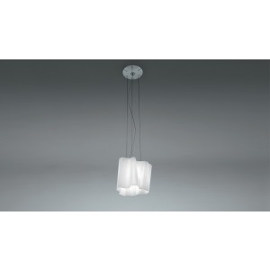 Logico Suspension mini - Artemide