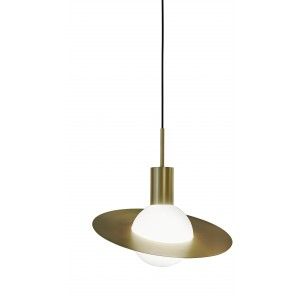 Suspension Saturne XL - CVL