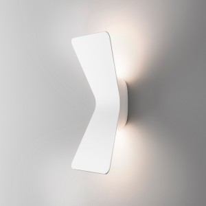 Flex applique LED- Fontana Arte