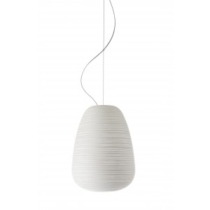 Rituals 1 suspension - Foscarini