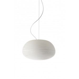 Rituals 2 suspension - Foscarini