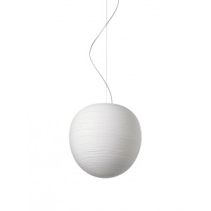 Rituals XL suspension - Foscarini