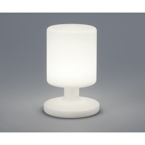 Lampe LED rechargeable Barbados