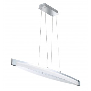 Suspension LED Vannes 40W (2600 lm)