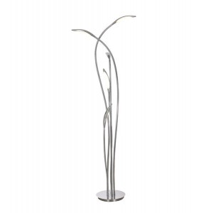 Lampadaire Hampton LED