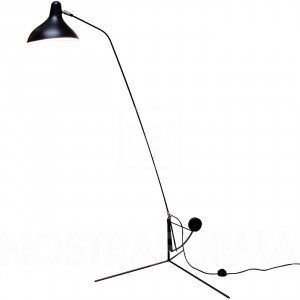 Lampadaire MANTIS BS1 DCW Editions