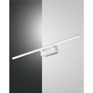 Applique murale LED Nala 15W IP44