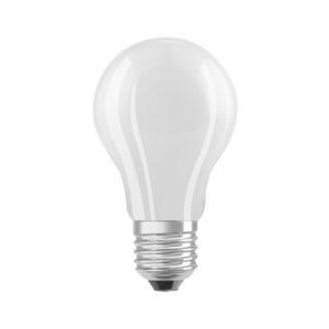 Ampoule LED 14W (=100W) E27 gradable