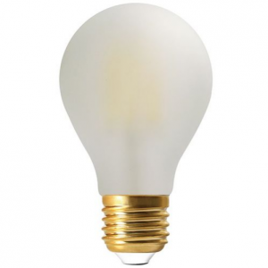 Ampoule LED E27 12W (=100W) 1470lm - Gradable