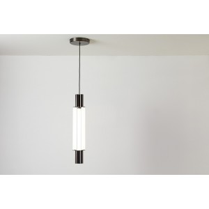 Suspension Led Chandelier Signal CVL Luminaires