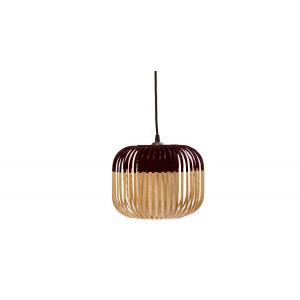 Suspension Bamboo XS - Forestier