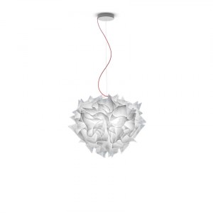 Suspension Veli Couture D.42 - Slamp