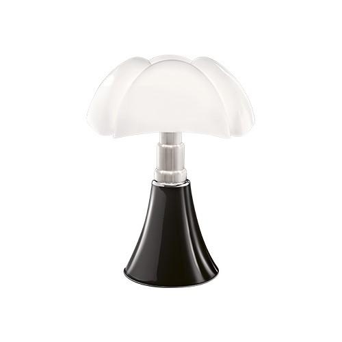 Pipistrello MED Noire LED - Martinelli