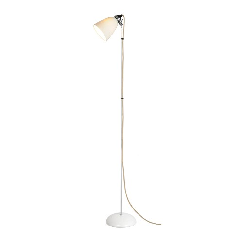 Lampadaire Hector H.137
