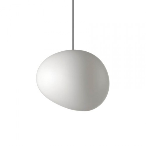 Gregg Outdoor Grande Suspension - Foscarini