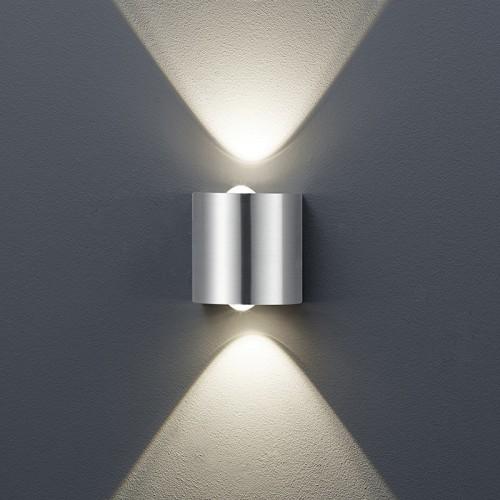 Applique LED Wales