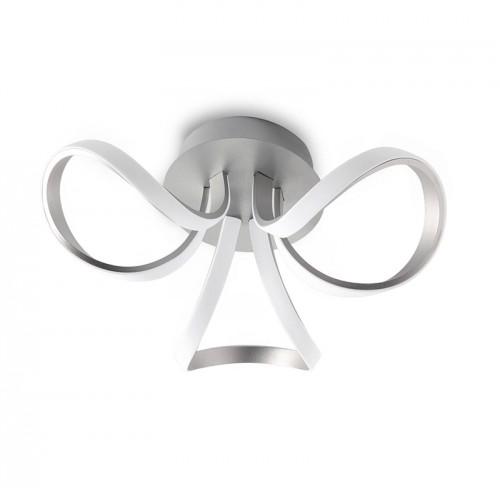 Plafonnier LED Knot 2