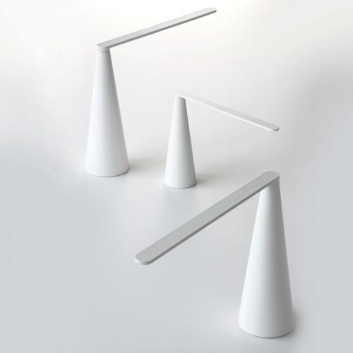 Lampe Elica LED - Martinelli
