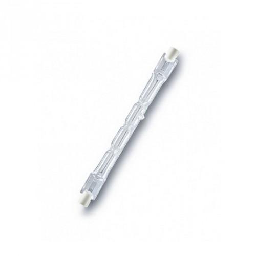 OSRAM ECO 400W (=500W) R7s 114mm