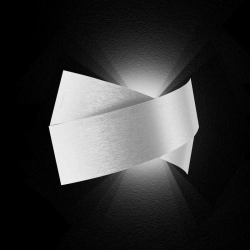Applique LED Calimero - Grossmann