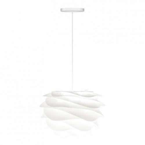 Suspension Carmina D.48 Blanc