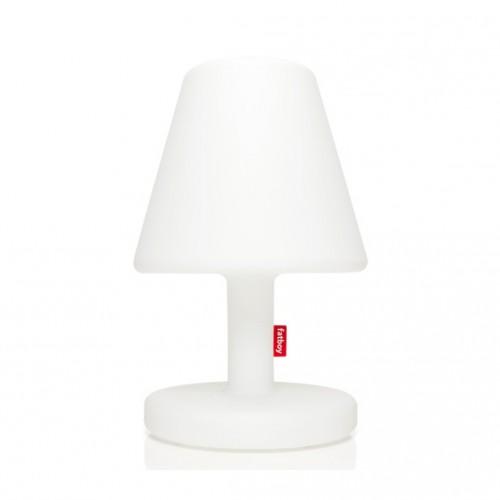 Lampe à poser LED Edison the Medium - Fatboy
