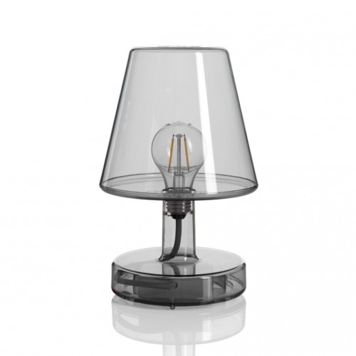 Lampe LED sur batterie Transloetje - Fatboy