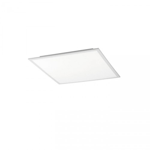 Plafonnier Q-FLAG LED 45