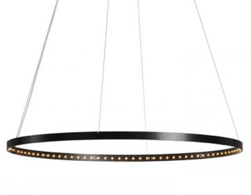 Suspension LED Circle D.60 - Le Deun